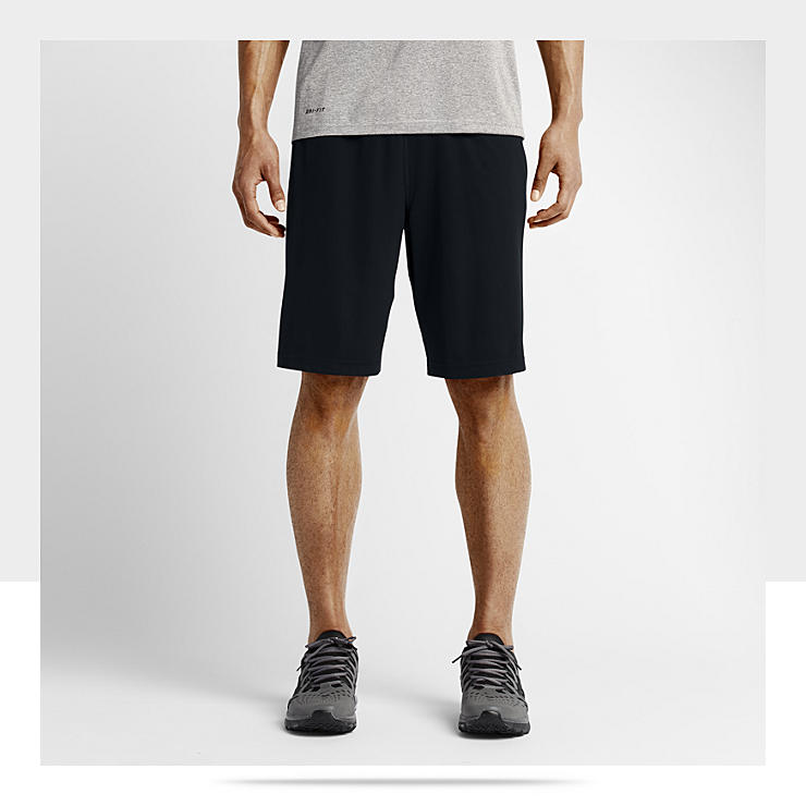 Nike Fly 2.0 &ndash; Short d'entra&icirc;nement pour Homme
