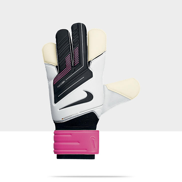 Nike GK Grip3 - Gants de gardien de but