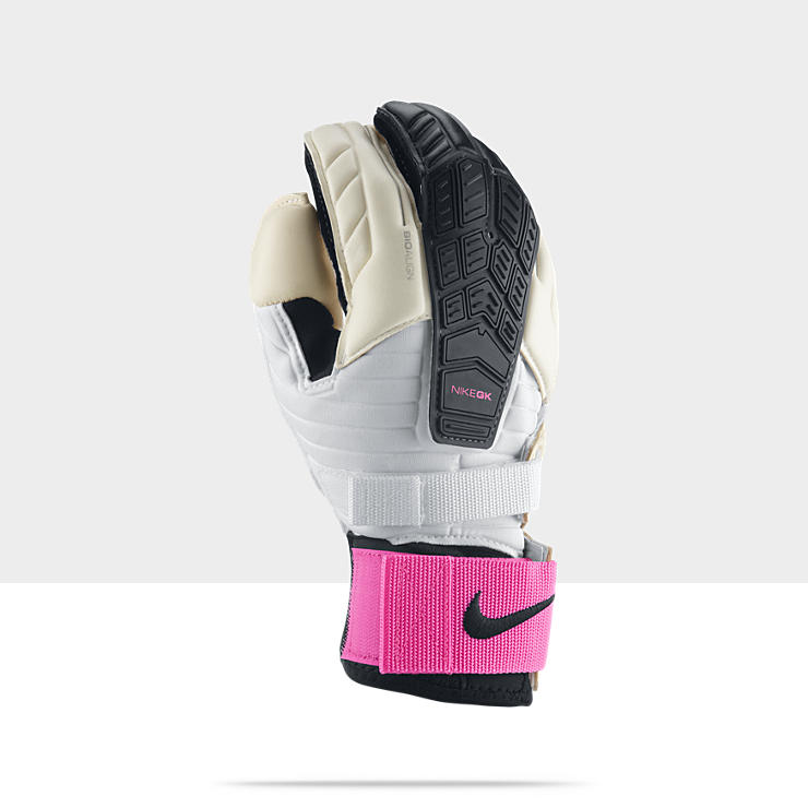 Nike Goalkeeper Confidence Football Gloves