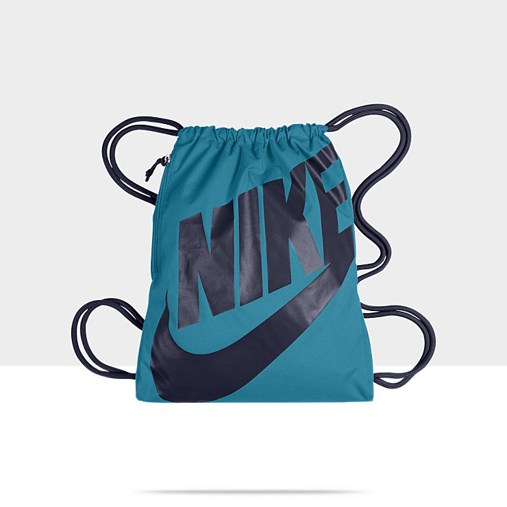 Nike Heritage Gymsack