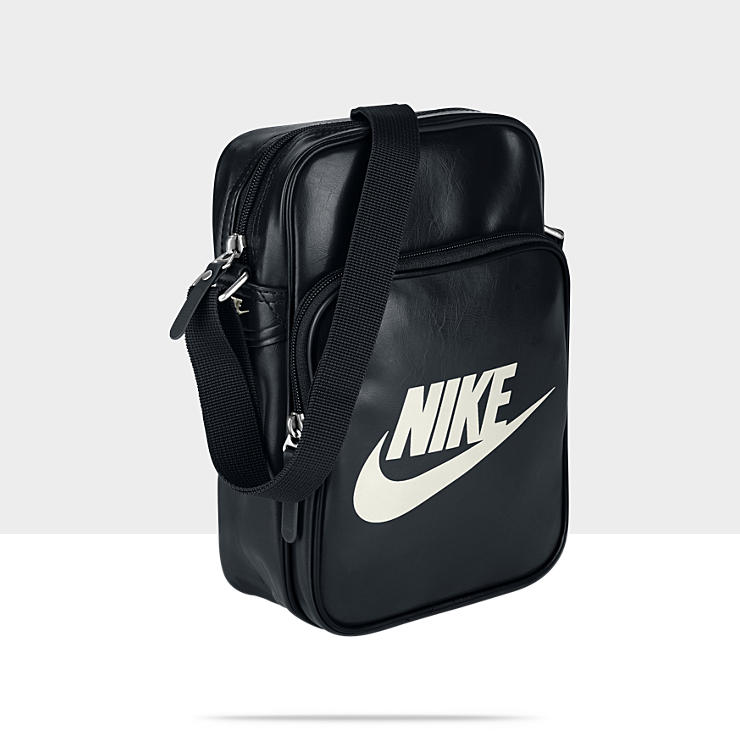 Nike Heritage Small Items II Bag