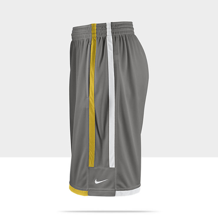 Nike League &ndash; Short de basket-ball pour Homme