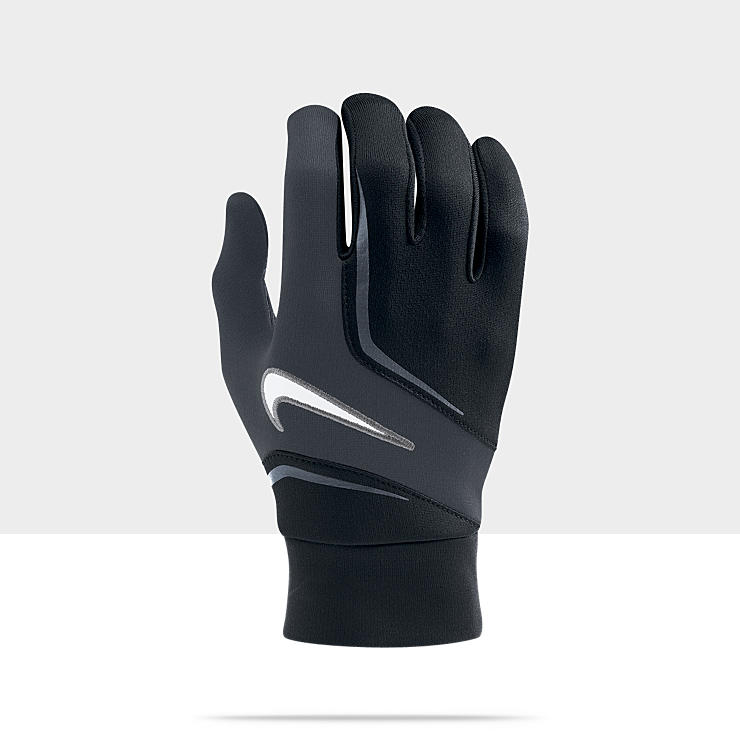 Gants de football Nike Lightweight Field Players