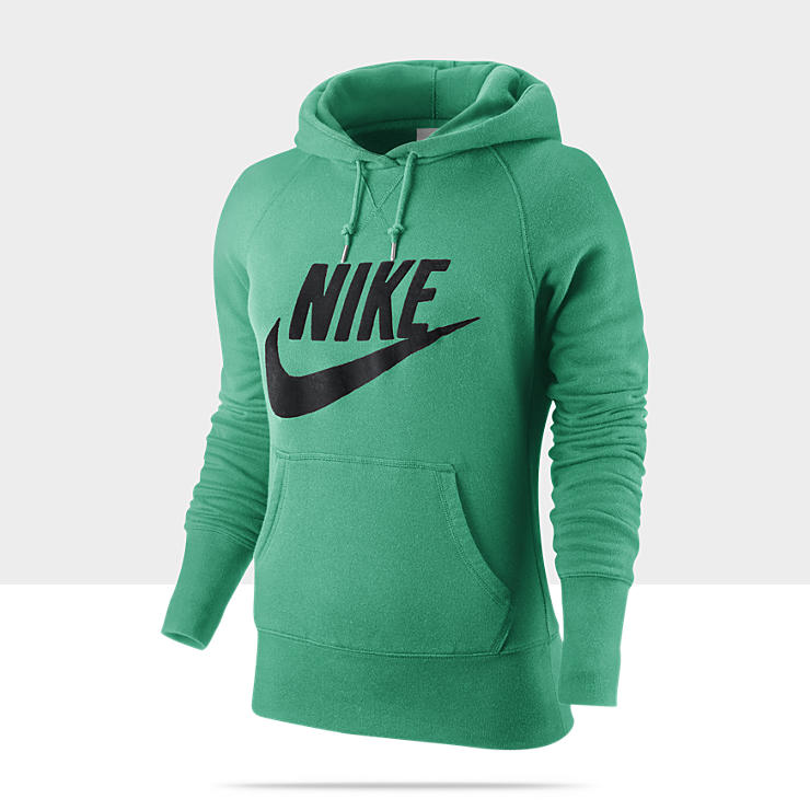 Nike Limitless Exploded - Sweat à capuche pour Femme