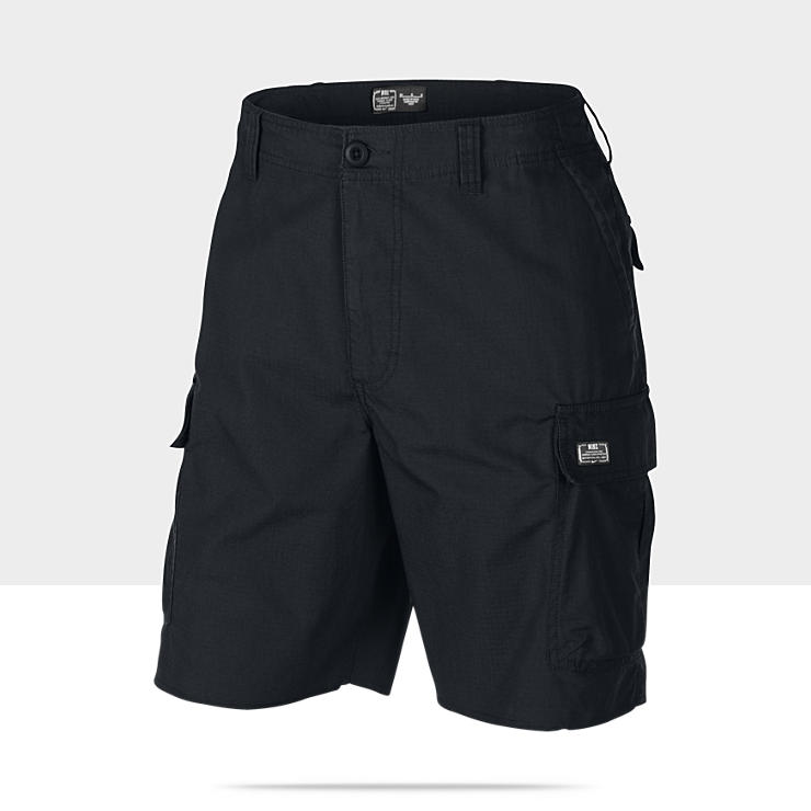 Nike M65&nbsp;&ndash; Short cargo pour Homme