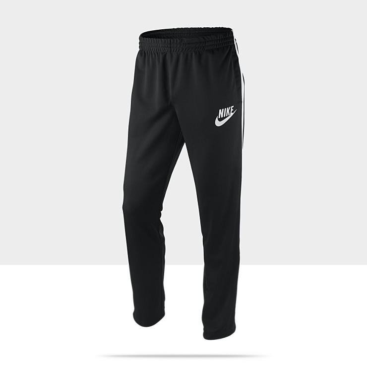 Nike Men's Track Pants