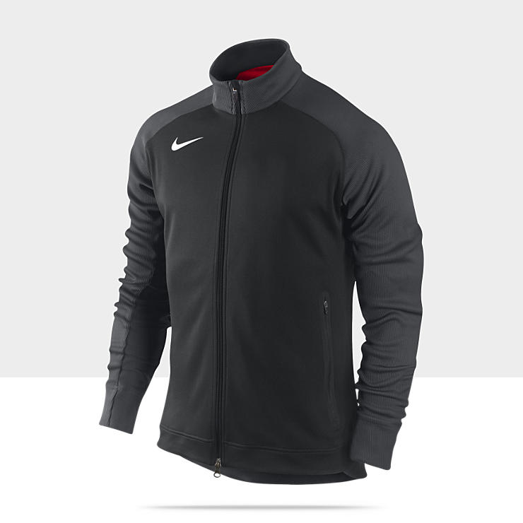 Veste de course &agrave; pied Nike N12 Country (Germany) pour Homme