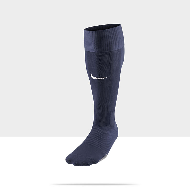 Nike Park IV Calcetines de f&uacute;tbol de entrenamiento - Hombre