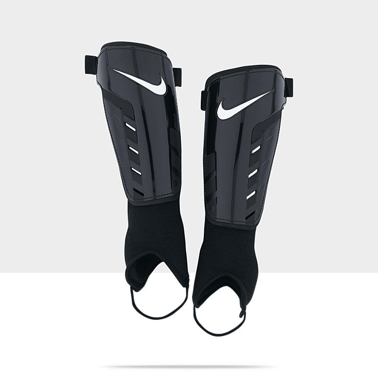Nike Park Shield – Protège-tibias de football (1 paire)