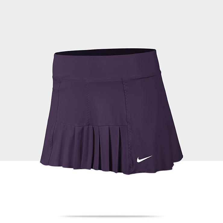 nike store nederland nike pleated knit womens tennis skirt