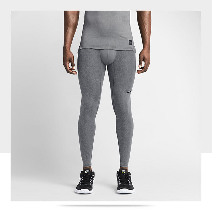 Nike Pro Combat Core Compression 2.0 Mallas - Hombre
