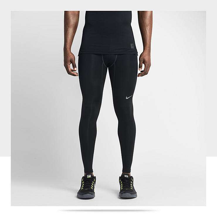 Nike Pro Combat Core Compression 2.0 – Collants pour Homme
