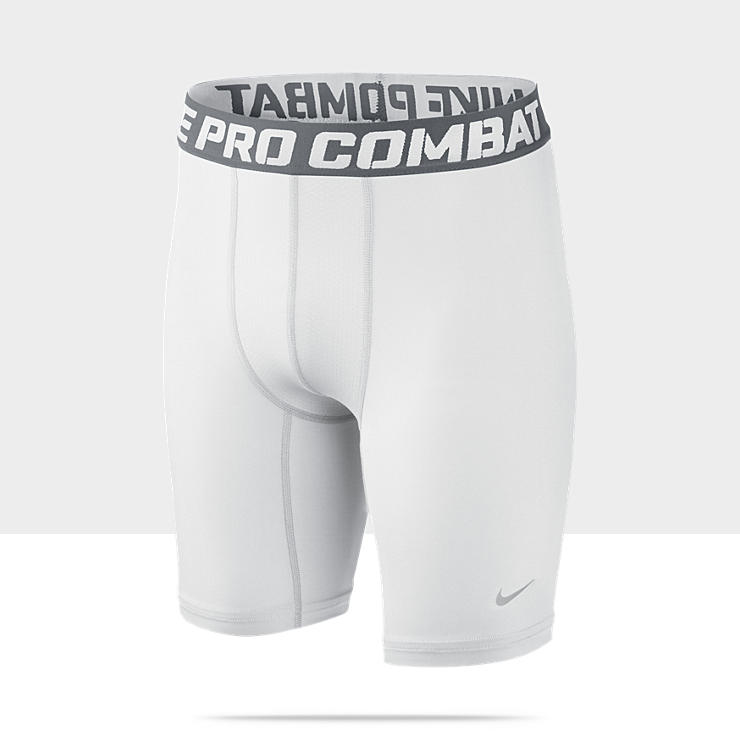 Nike Pro Core Compression&nbsp;&ndash; Short pour Gar&ccedil;on