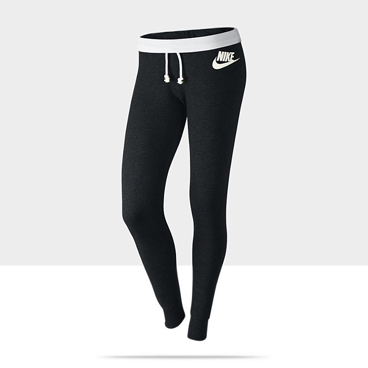 Nike Rally Tight – Pantalon pour Femme
