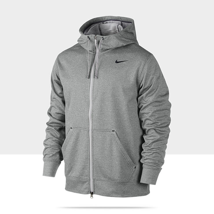 Nike Sphere KO Full-Zip &ndash; Sweat &agrave; capuche d'entra&icirc;nement pour Homme