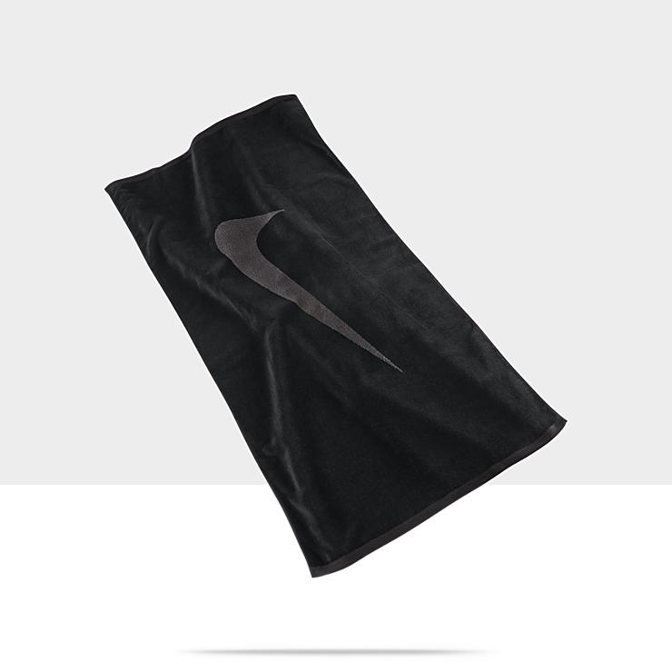 Nike Sport Towel (Large)