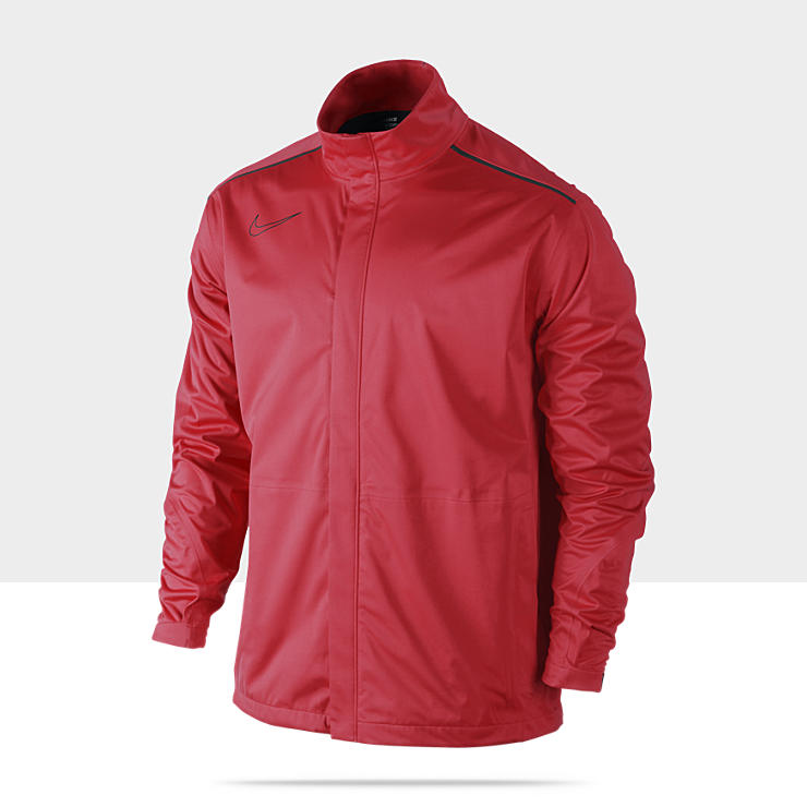 Nike Storm-FIT Full-Zip - Veste de golf enti&egrave;rement zipp&eacute;e pour Homme