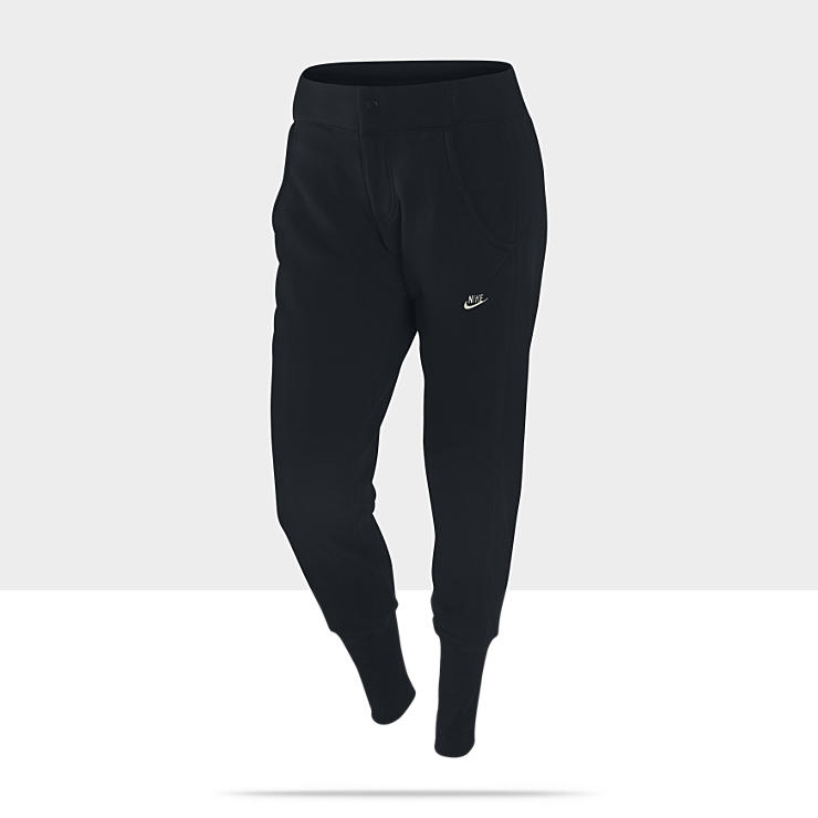 Nike Street &ndash; Pantalon pour Femme