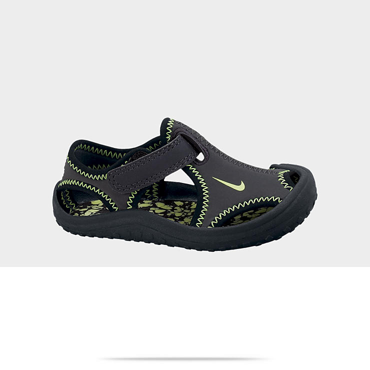 Nike Infant Boys' Sunray Protect Sandals ~ Infant Sandals