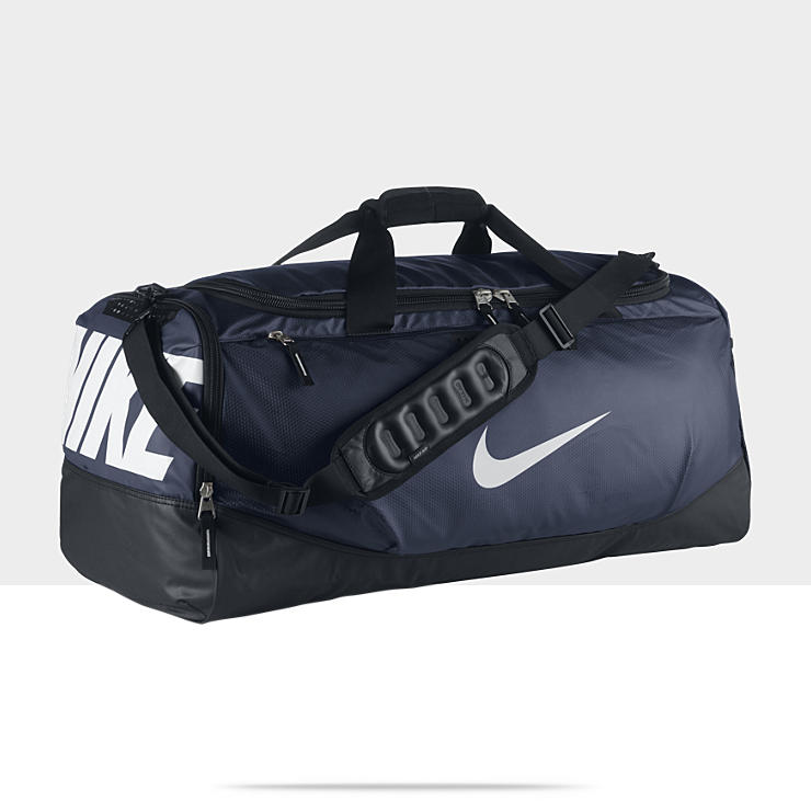 Nike Team Training Max Air - Sac de sport (grande taille)