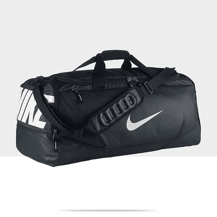 Nike Team Training Max Air Bolsa de deporte (grande)
