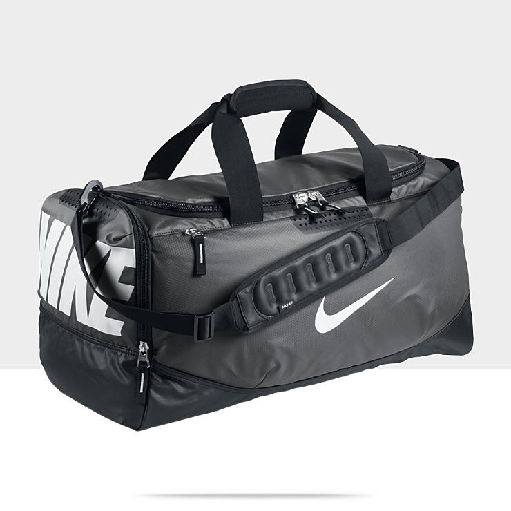 Nike Team Training Max Air &ndash; Sac de sport (taille moyenne)