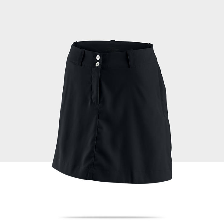 Nike Tech - Jupe-short de golf pour Femme