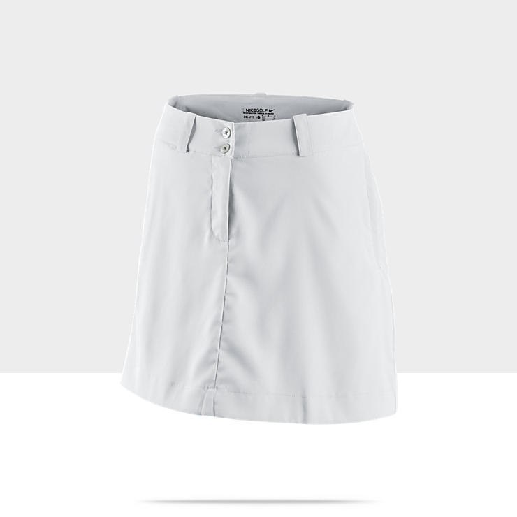 Nike Tech Falda-pantal&oacute;n de golf - Mujer