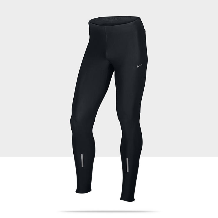 Nike Tech Mallas de running - Hombre