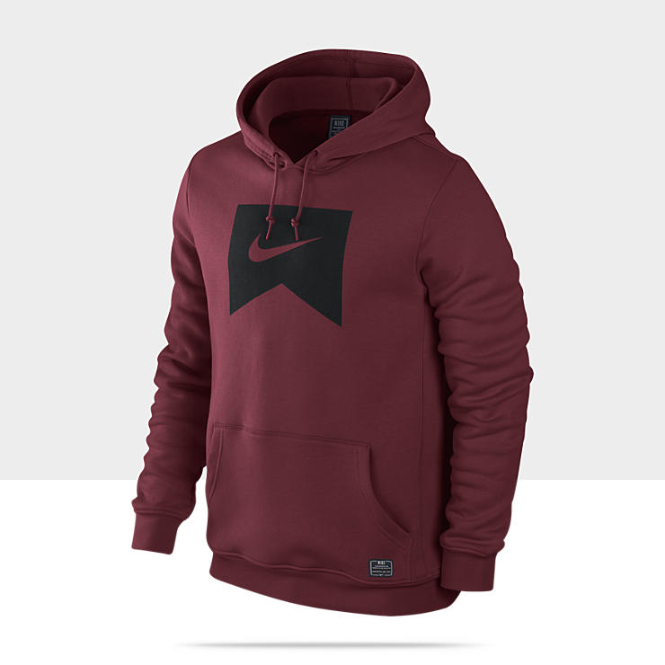 Nike Thurman Icon Pullover - Sweat à capuche pour Homme