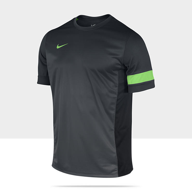 Nike Training 3 – Maillot de football pour Homme