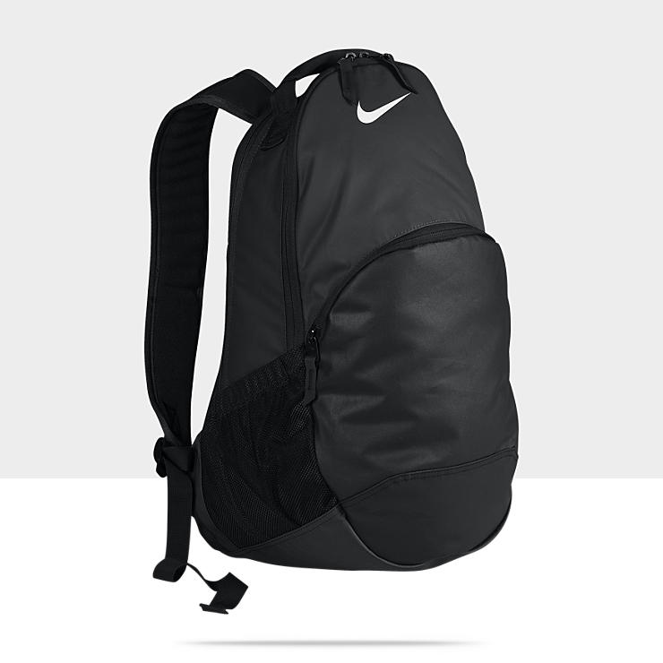 Nike Ultimatum Max Air Compact Mochila