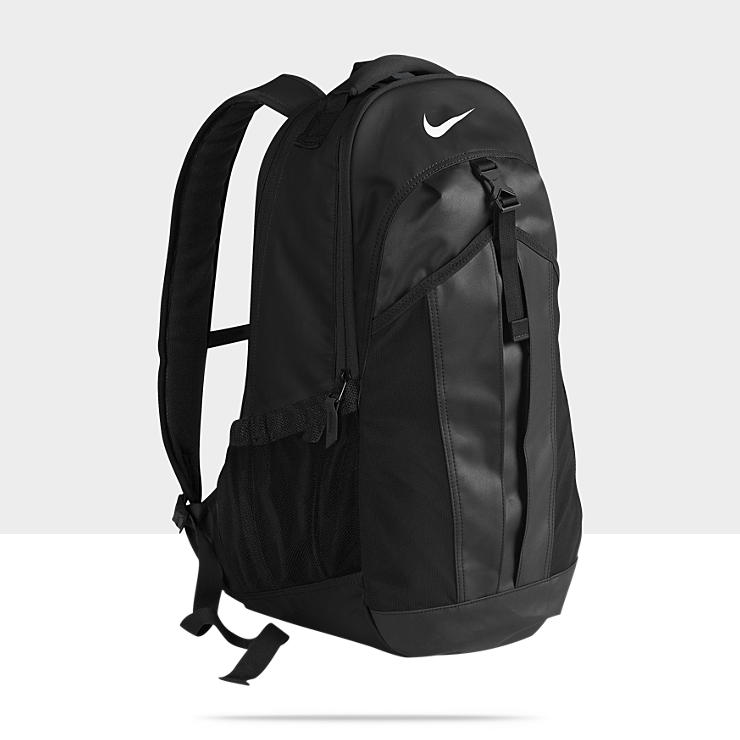 Nike Ultimatum Max Air Utility Mochila