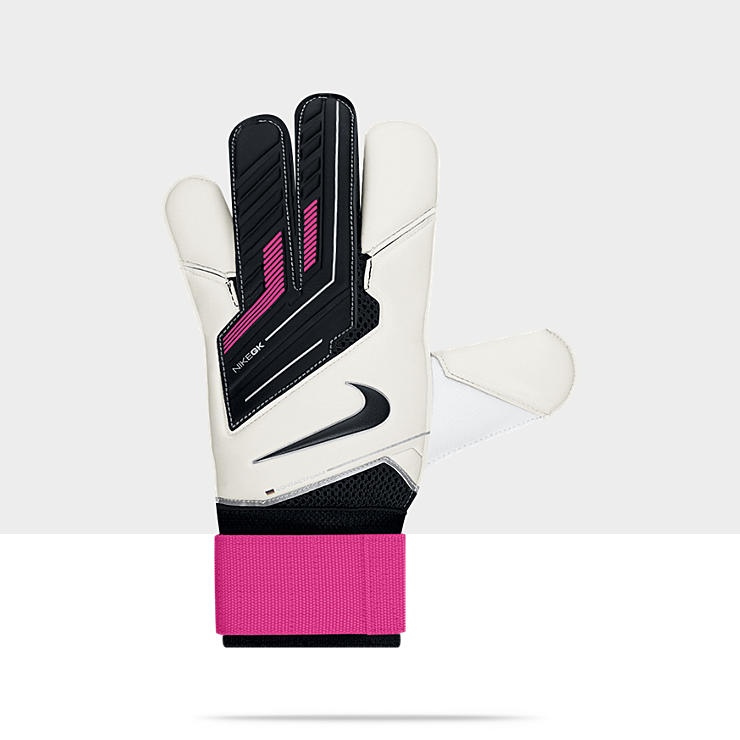 Nike Vapor Grip 3 - Gants de gardien de but