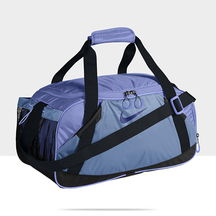 Nike Varsity Girl 2.0 (Medium) Duffel Bag