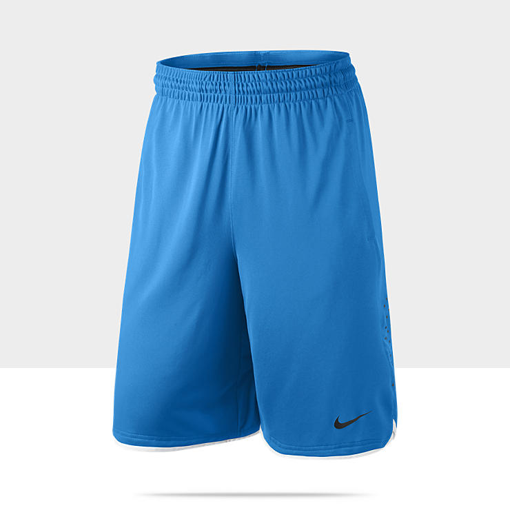 Nike Victory - Short de basket-ball pour Homme