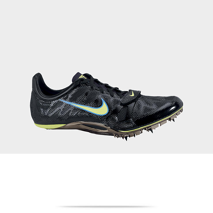 PopScreen Zoom Superfly Nike R3 And Track Field on Shoe 9IWbeE2DHY
