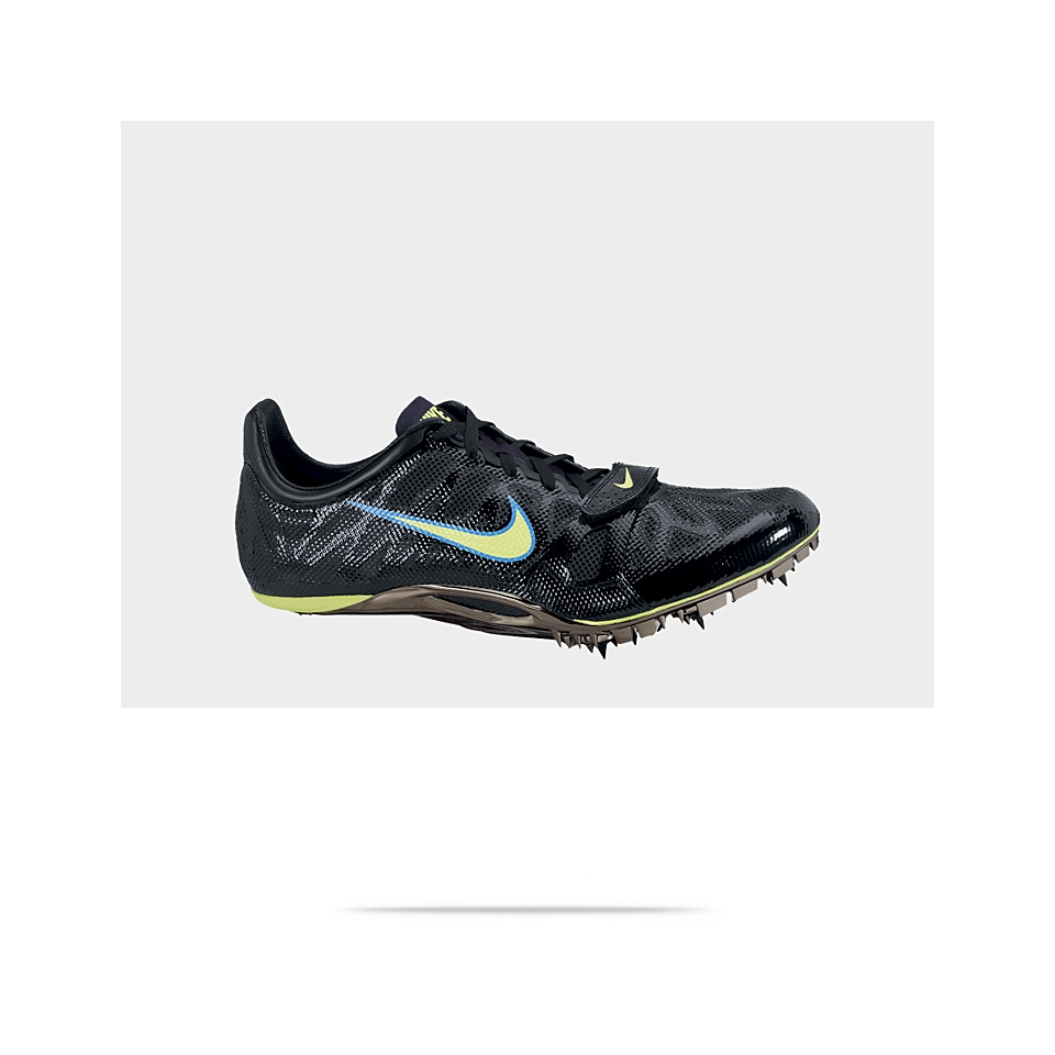 31d032f9afbe Nike Zoom Superfly R3 Track And Field Shoe on PopScreen