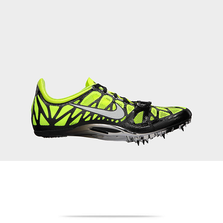 promo code 57ed0 79bf6 Nike Zoom Superfly R3 Track And Field Shoe 429931 700 A