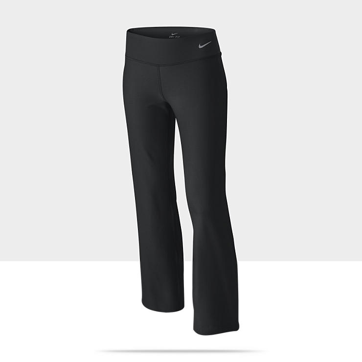 Pantalon Nike Legend Regular Fit pour Fille