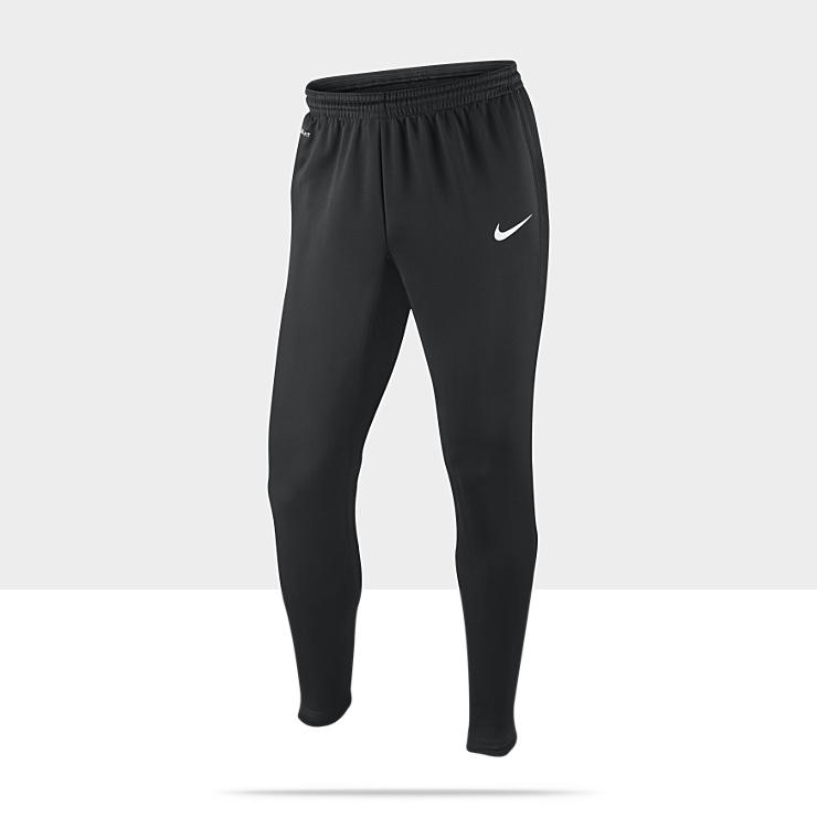 Pantalon de football en maille Nike Tech pour Homme