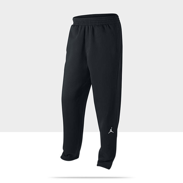 Pantalon Jordan All Day pour Homme