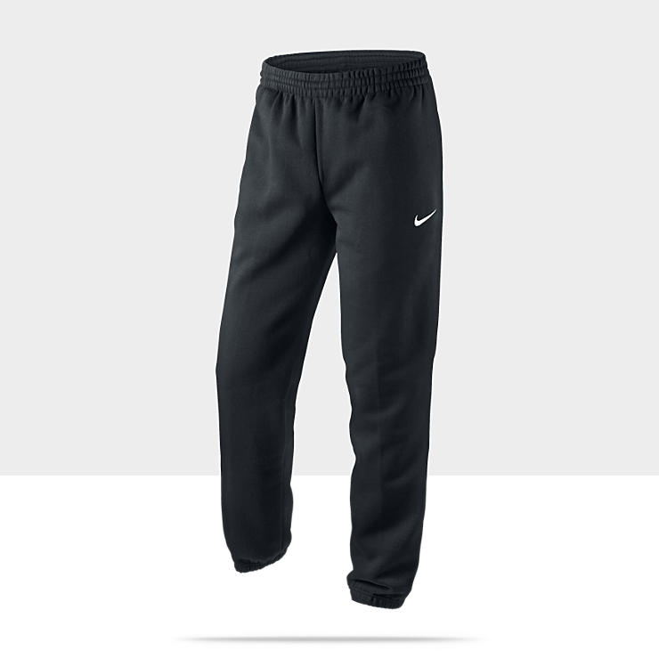 Nike Classic Fleece Men's Cuffed Trousers