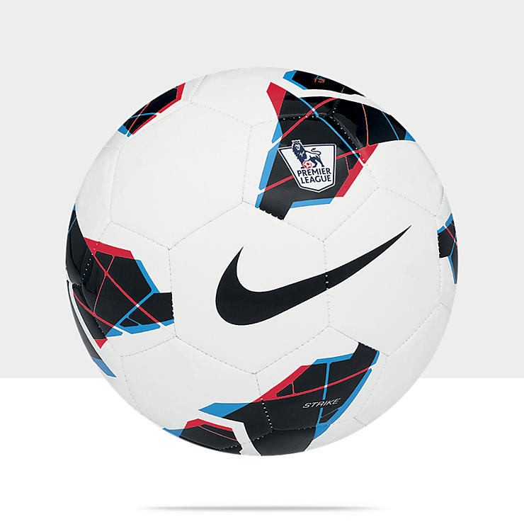 Premier League Strike - Ballon de football