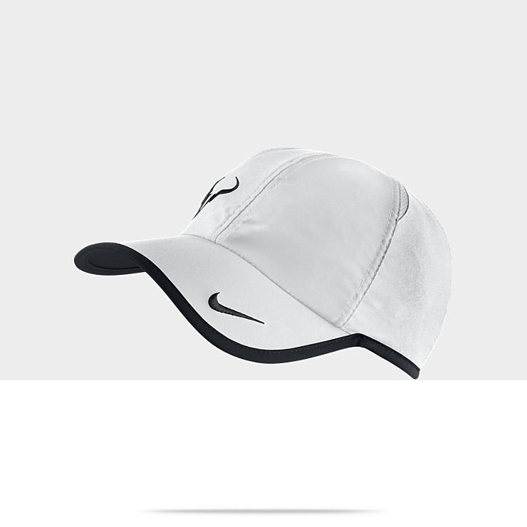 Casquette Rafa Bull Logo