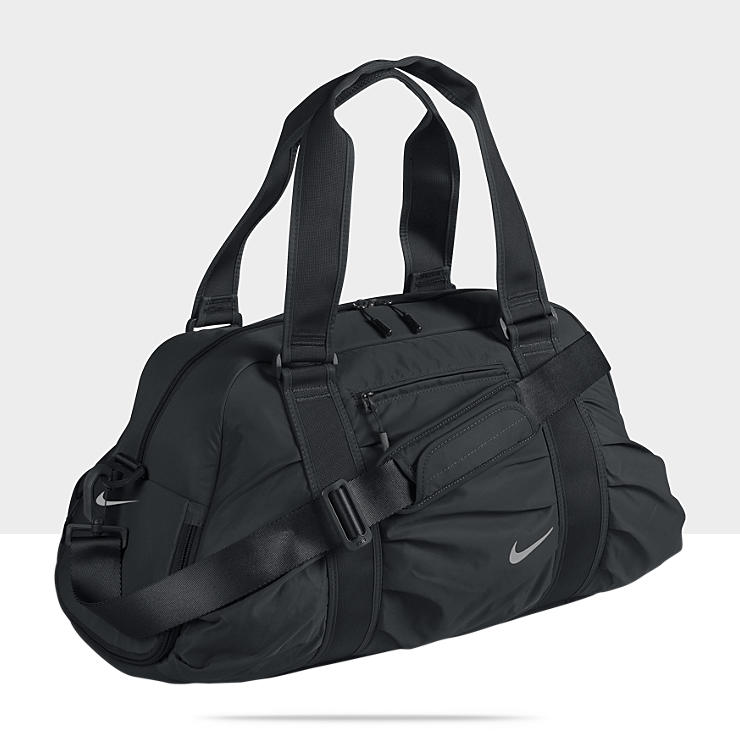 Sac Nike C72 Victory Club