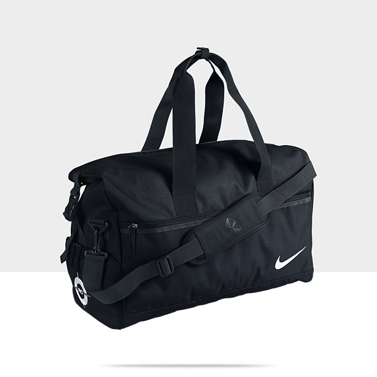 Nike Libero (Medium) Football Duffel Bag