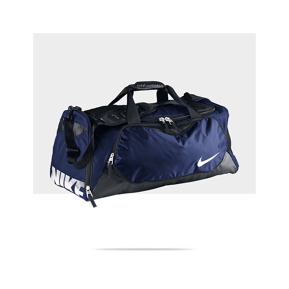 Sac de sport Nike Air Team Training Large on PopScreen 6133fce8c9805
