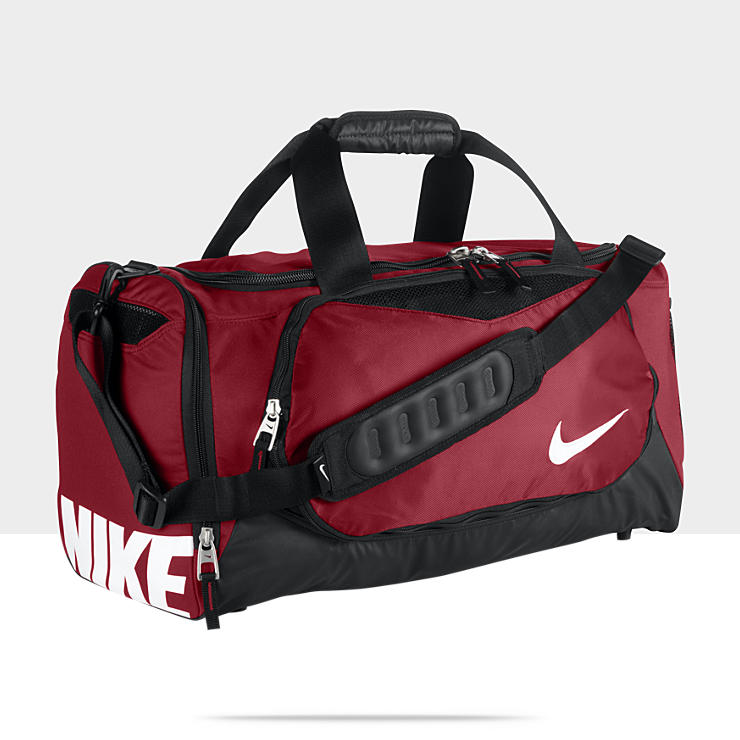 Sac de sport Nike Air Team Training Medium on PopScreen 4f143aa1ab670