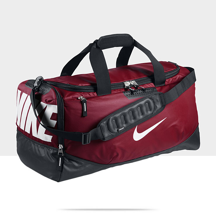 Sac de sport Nike Team Training Max Air (taille moyenne)